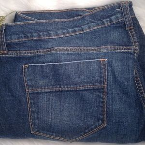 ON Sweetheart 20R Jeans